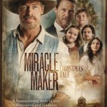 Miracle_Maker_updated