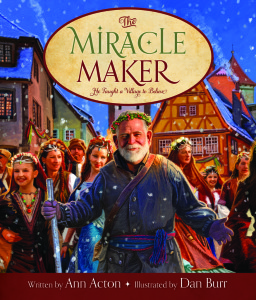 miracle-maker-cover-web