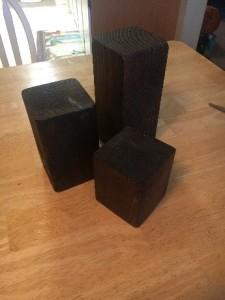 block-4_li
